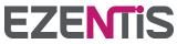logo-ezentis