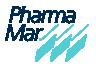 pharmamar_logo