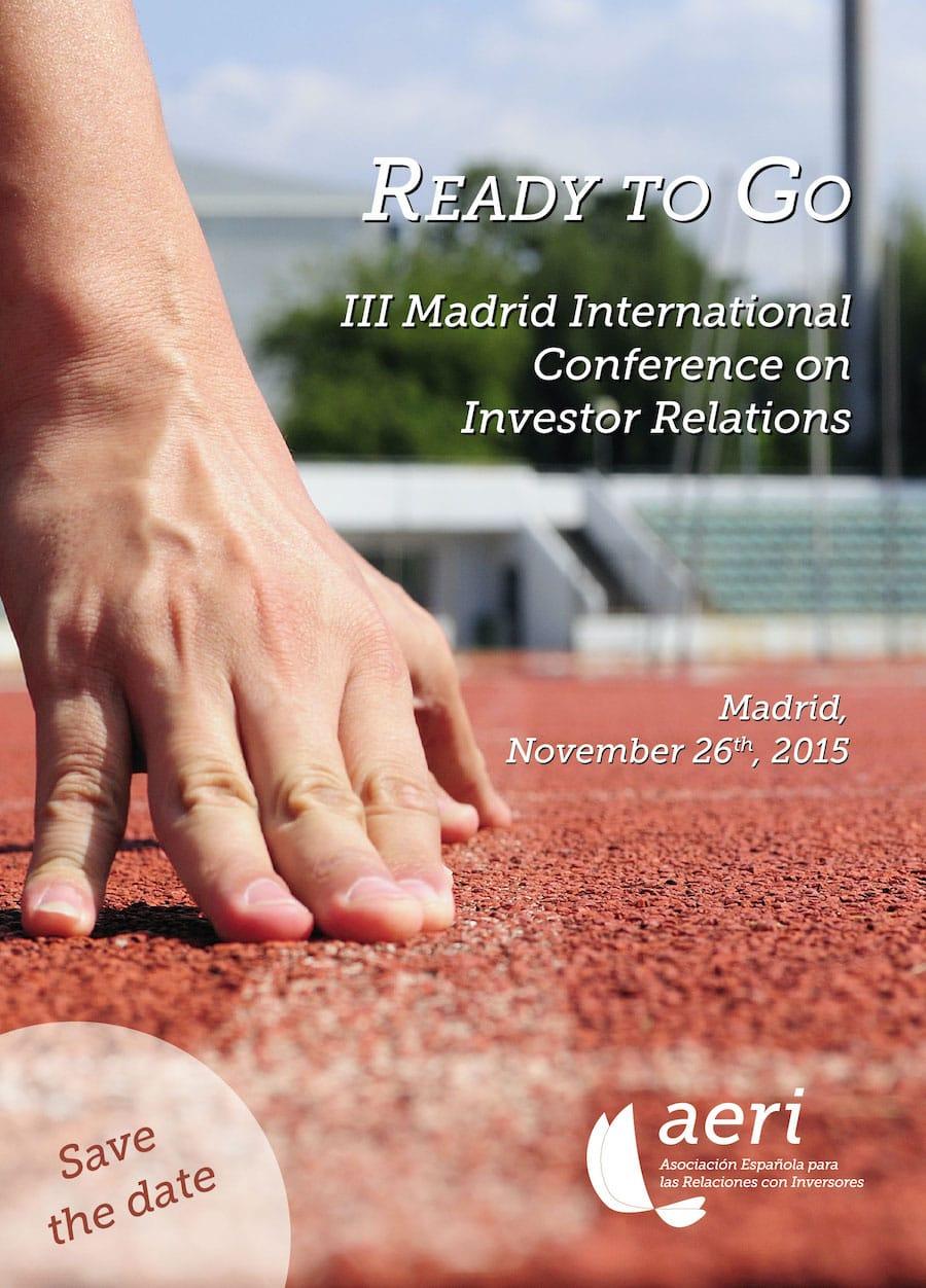 Programa_III_Conference_portada_web-01