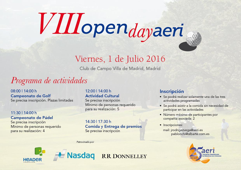Invitación_2016