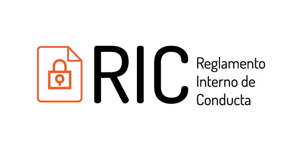 Logo-RIC