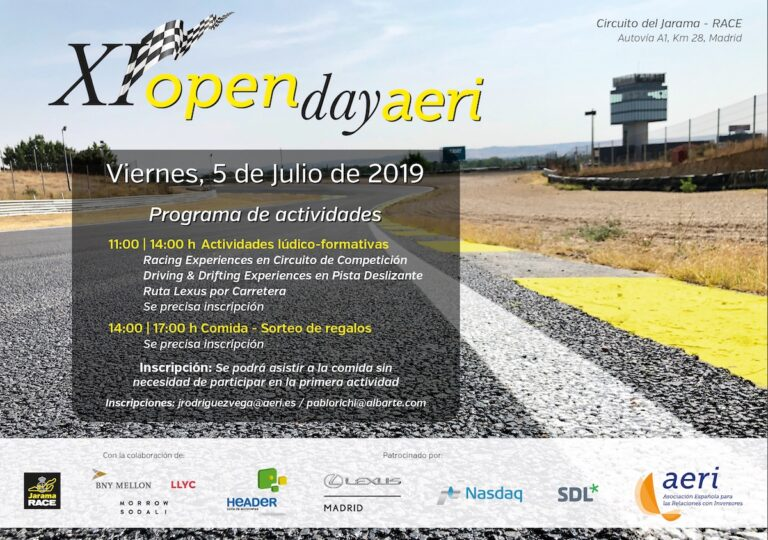 open-day-xi-1
