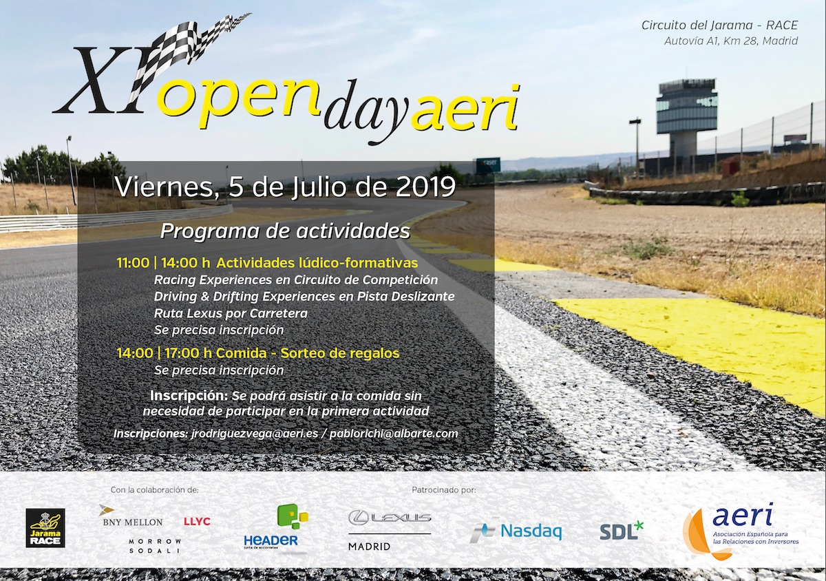 open-day-xi-1