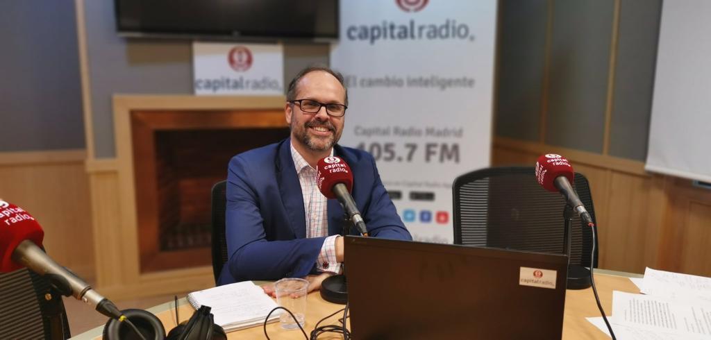 Capital-Radio-Foto