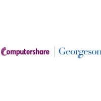 logo-computershare