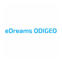 logo-edreams