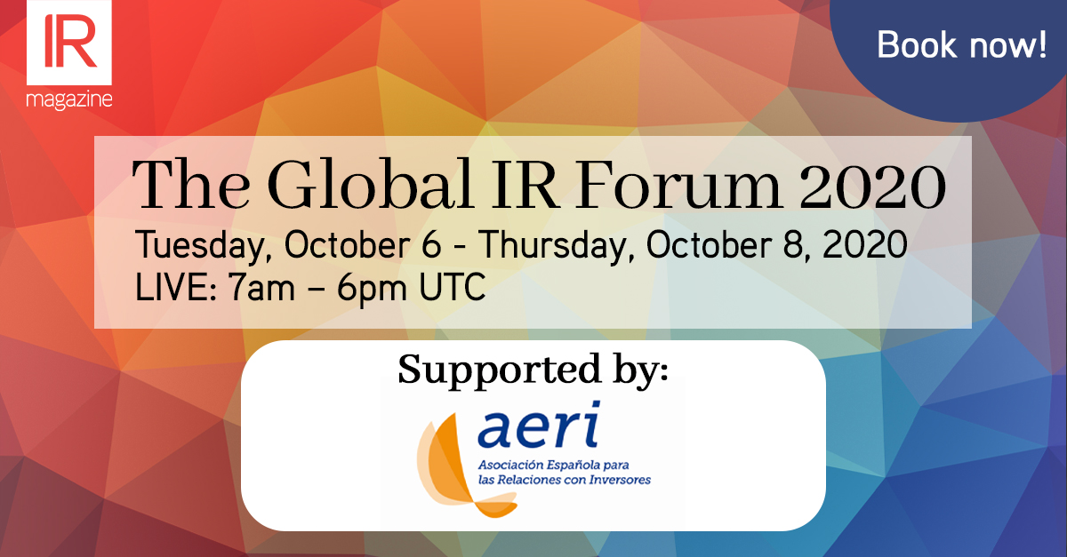Global-IR-Forum---Supported-by-tile-AEri