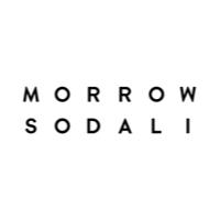 logo-morrow-sodali