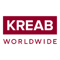 logo-kreab